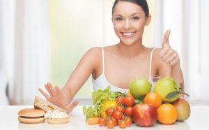 astuces-pour-perdre-du-poids