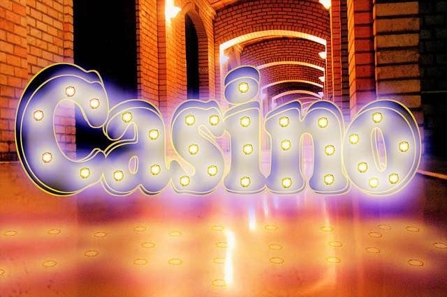 casino RTG