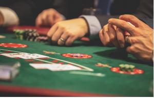 Comment profiter de la roulette dans un casino en ligne