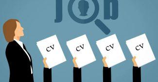 Comment rédiger un bon CV ? Le guide