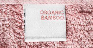 Tissu en fibre de bambou : est-ce meilleur dans le mobilier