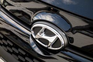 Tout savoir sur la nouvelle Hyundai i20