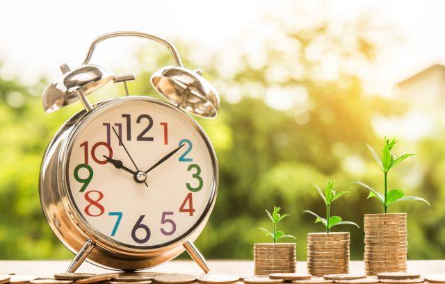 Comment obtenir un prêt hypothécaire avantageux ?