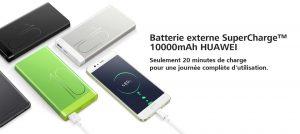 batterie-externe-huawei