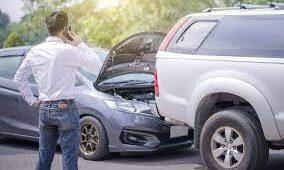 Que choisir lorsque votre voiture a besoin d'être réparée