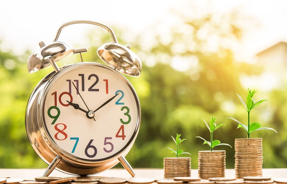 Découvrir comment gagner de l'argent pour travailler à la maison