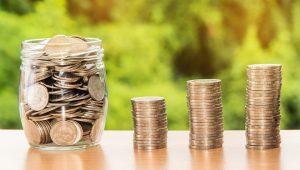 Le coût du licenciement d'un employé est plus élevé qu'il n'y paraît