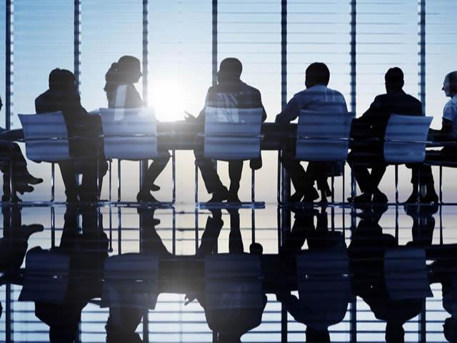 La liste de contrôle de comptabilité essentielle pour les petites entreprises